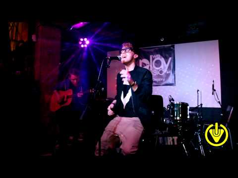 WE PLAY MUSIC - Live - DALEY - Deja Vu FM