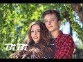 Download BiBi feat. Tony - Anii de liceu | Teaser