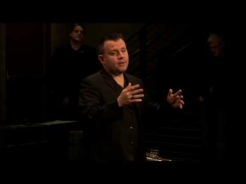 Boston Brass 2016 – Master Class
