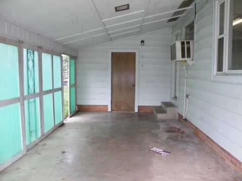 2502 Wilshire, North Little Rock, AR 72118