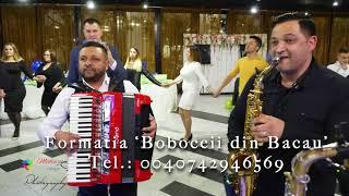 Download lagu Formatia Boboceii din Bacau parte 3