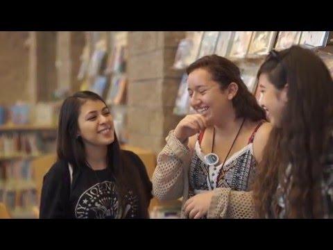 2015 San José Works Summer Youth Employment Program