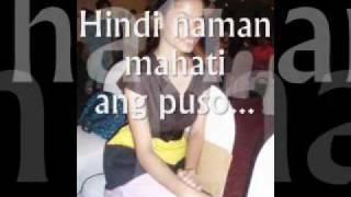 Ikaw sana by Piolo P.