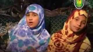 islamic song islami gan children s song hasna hena afrin ami dhire dhire