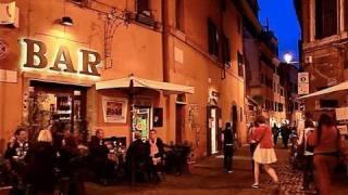 ROME - CRUISE 2010 [ローマ]