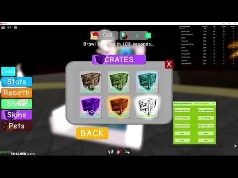 roblox weight lifting simulator 3 hack script