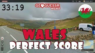 perfect-score-on-geoguessr-wales-version-in-33-19