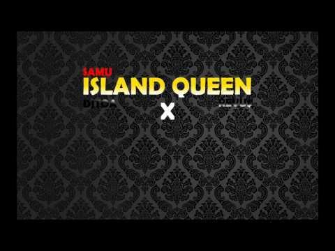 dj toa 2k17 - Island Queen x REVU$ ft BTNH REMIX