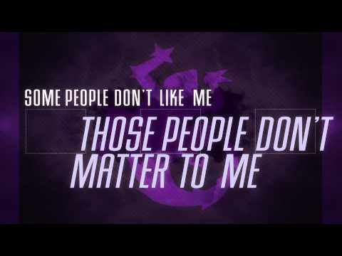 Chamillionaire - Cloud 9 ( Lyric Video )
