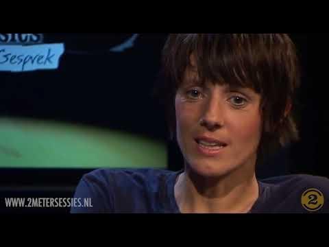 Sarah Bettens (K's