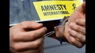 Թուրքիայում կալանավորված իրավապաշտպանները դարձան իրավազուրկ