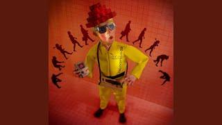 Freedom Of Choice - WeixelGlo Bonus Mix (feat. Herbert Weixelbaum, glomag & Receptors)