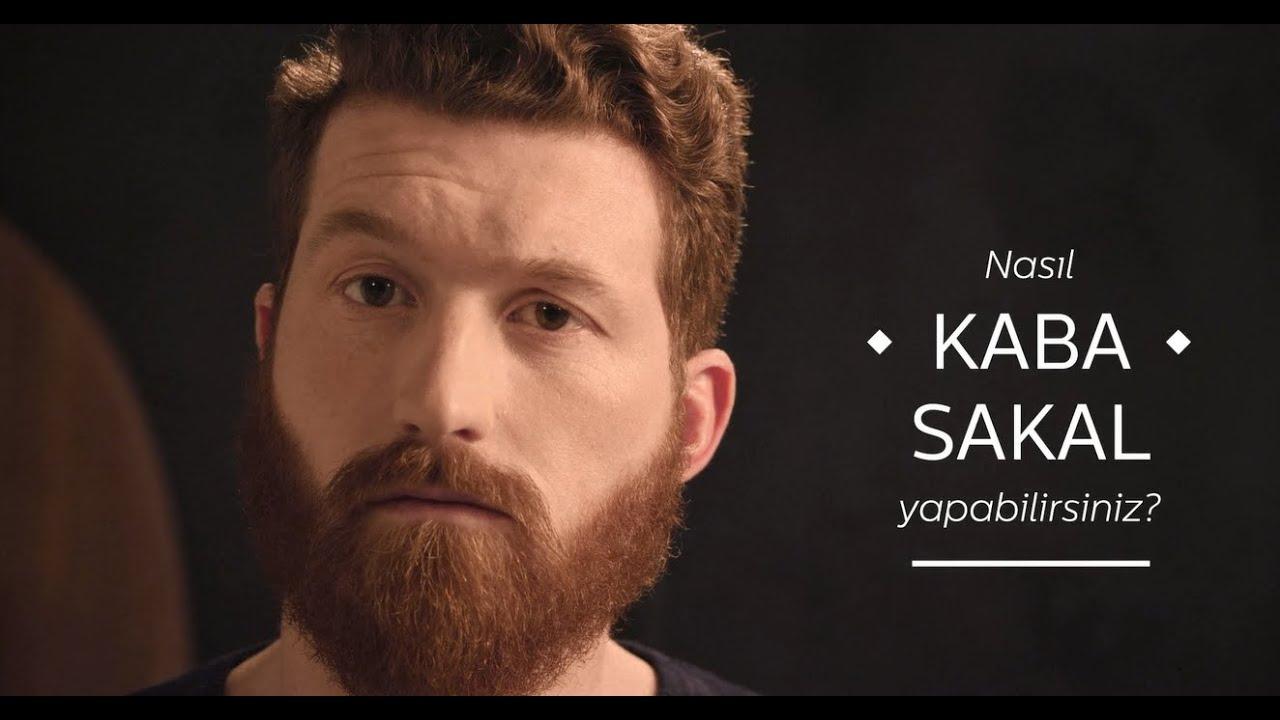 Bitkisel sakallı masaj: İncelemeler