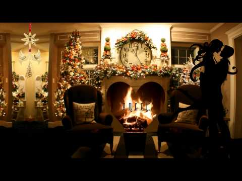 Margaret Whiting * Johnny Mercer *☆*  Baby It's Cold Outside