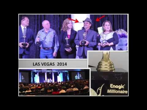 The Enagic Kangen Water® Business Opportunity - Kangen Water Free Trial - Illinois