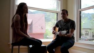 Love never felt so good (cover) by K and M Music Therapy