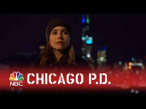 Chicago PD  Goodbye to Chicago? Episode Highlight