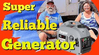 super-reliable-generator-for-boondocking-review-of-the-energizer-2000-watt-portable-generator