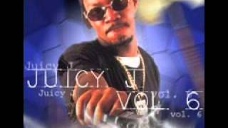 Juicy J - Eastbay Gangsta (Spice 1)