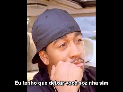 Omarion - Leave You Alone (Legendado)
