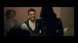 إسماعيل مبارك - عندي أحلى ( حصرياً ) 2019