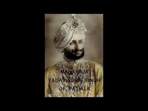 JAT KINGS OF INDIA