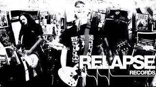 """ASG – """"Day's Work"""" (Official Music Video)"""