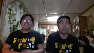 Rummy O Rummikub   Vlog 0022