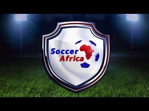 Soccer Africa - Asante Kotoko vs CARA Brazzaville penalty controversy