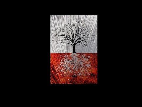 Metal Tree Brisbane Australia - Metal tree wall art Brisbane Queensland