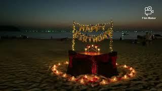 Feliz cumpleaños!! La mejor felicitacion de cumpleaños 2020 para enviar por whatsapp reciente 2020