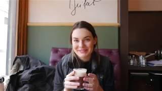 Video - Mary: CIEE Central European Studies in Prague, Czech Republic