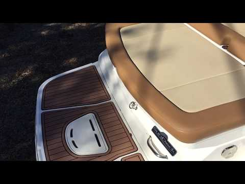 2014 Sea Ray 240 Sundeck for Sale MarineMax St. Petersburg