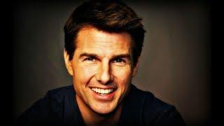 Фильмы с...Том Круз | Movies with... Tom Cruise