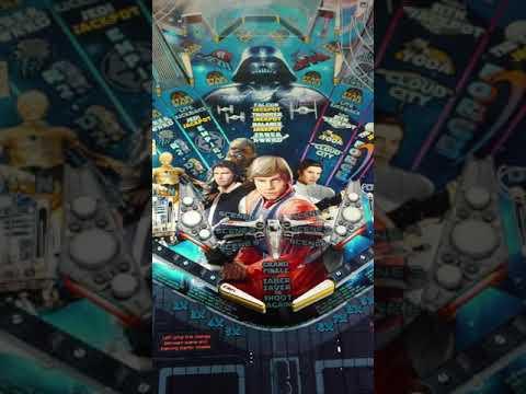 Star Wars Arcade1up Glass vs Plexi #shorts from scarfwaverly