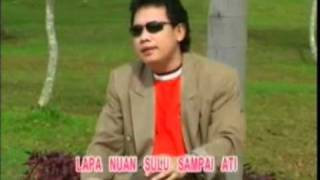 Andrewson Ngalai - Beraie Nganti