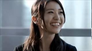 AKB48横山由依「すぐ優子さんはマネする!」大島優子「ものまね子だかね!」ww