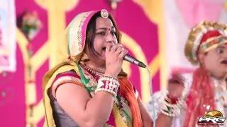 Aai Mata Live Bhajan | सुता हो तो जागो  | Asha