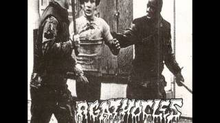 Agathocles - Sentimental Hypocrisy, Part 1