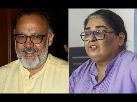 Alok Nath Maybe Falsely Accused Of Rape By Vinta Nanda, Says Court As It Grants Him Bail Mp3