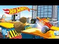 Hot Wheels: Race Off - Daily Race Off And Supercharge Challenge #140 | Android Gameplay| Droidnation