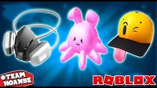 UGC Roblox! Top Community-Created Objects