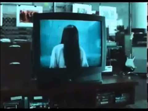 【MAD】もしもホラー映画の殺人鬼たちが必殺仕事人だったら(その2)
