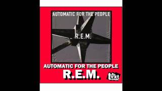 R.E.M. - Sweetness Follows