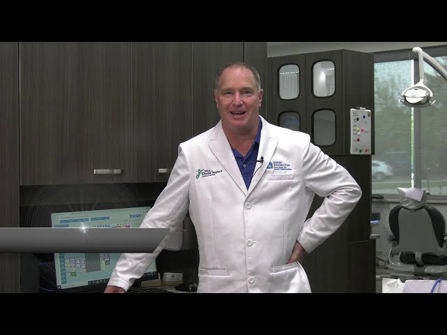 Monday Morning Minute: What Happens if an Implant Doesn't Fuse to the Bone?