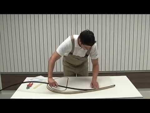 инструкция по монтажу к флекс - фото 11