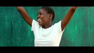 Galathea - Afrique feat. Kadi Koulibaly (Vocal Video)