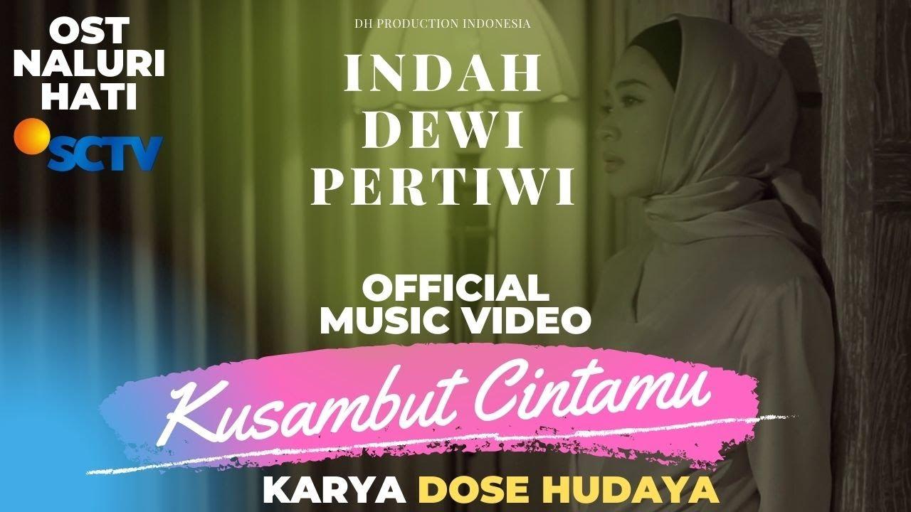Hijau Daun Terpaku Dihatimu Official Video Music Youtube