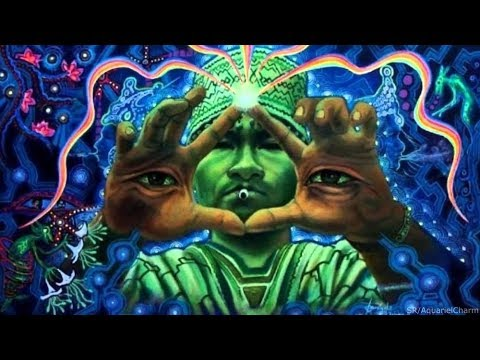 Ayahuasca Documentary || Award Winning || Spiritual