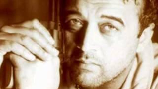 Teri Yaadein Aati Hai - Lucky Ali